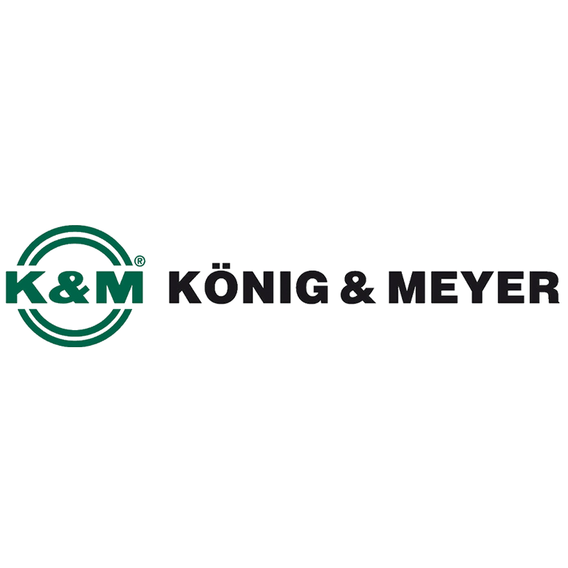 K&M white back.png