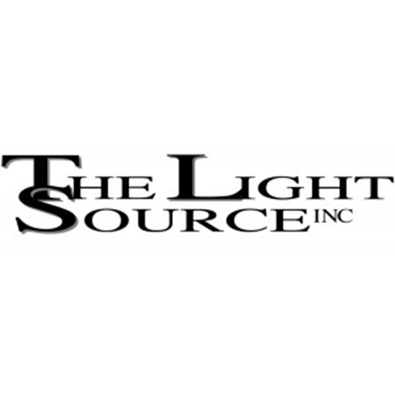 LightSource white back.png
