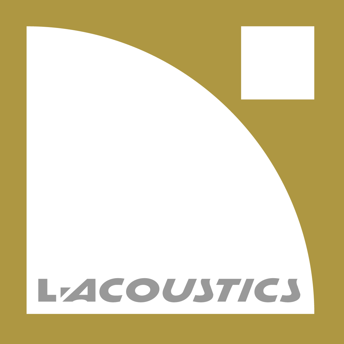 L-ACOUSTICS_LOGO_CO_CMJN.jpg