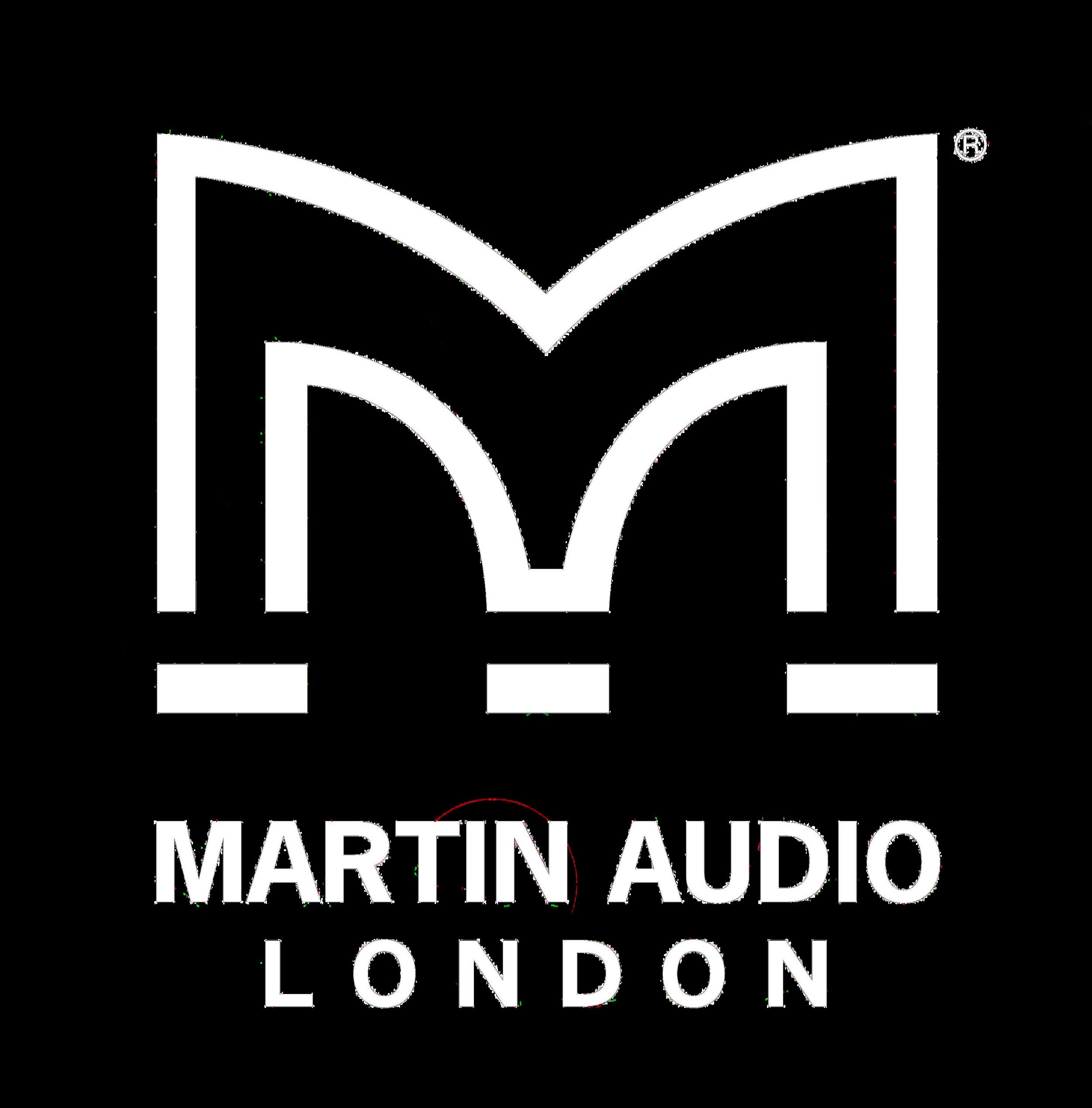 Martin_Audio_Logo.png