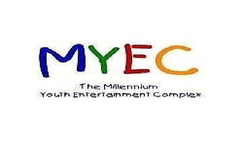 MYEClogo.jpg