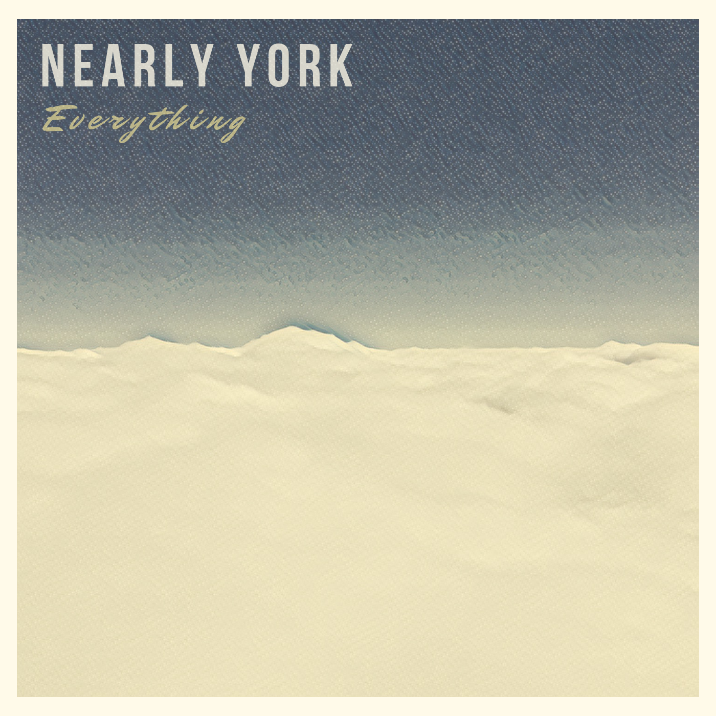 Copy of NEARLY YORK.png