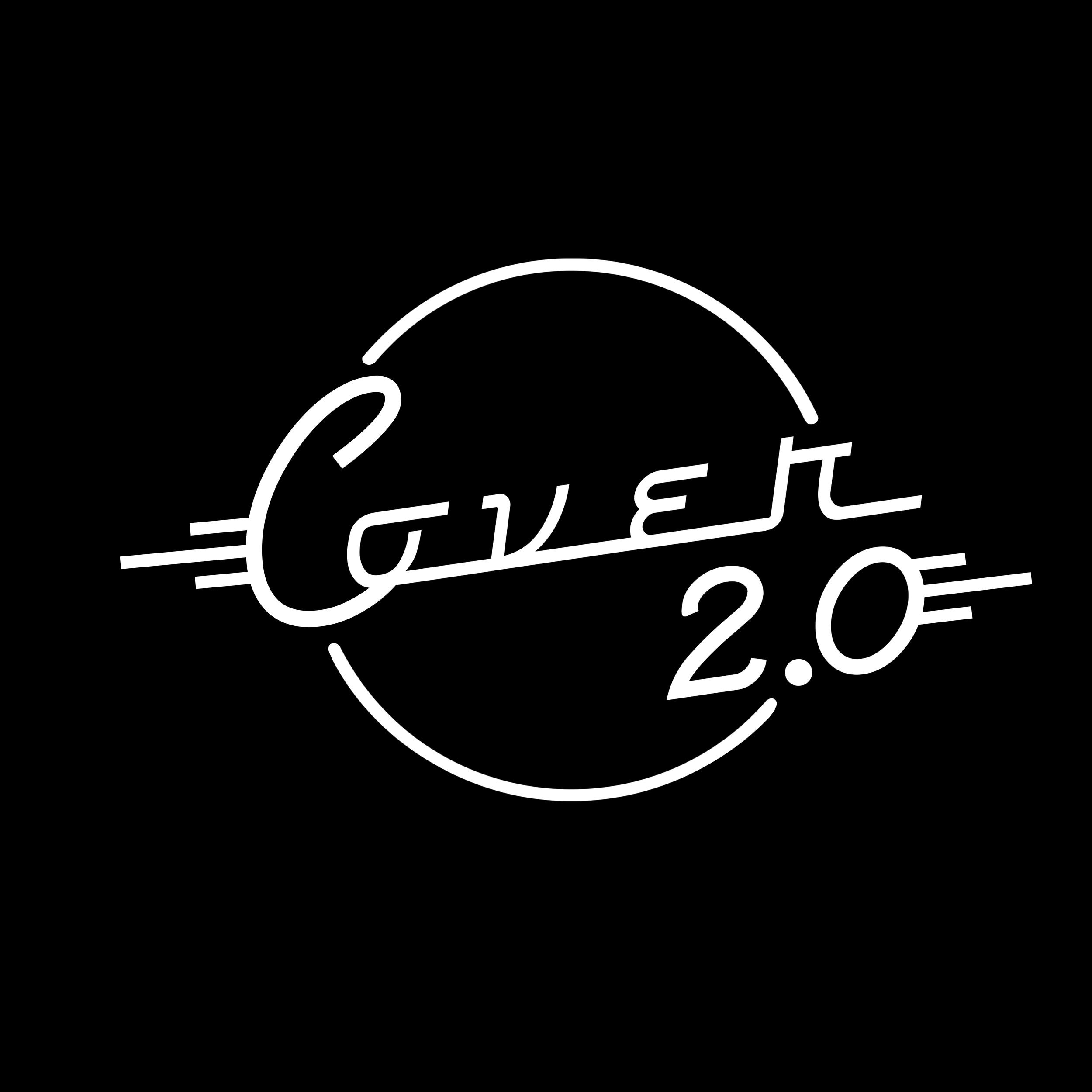 LOGO NOIR - Cover 2.0.png