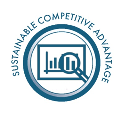 Sustainable Competitive Advantage- Shaker Investments