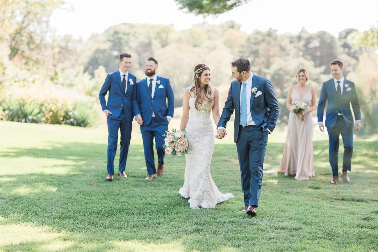 Wedding_Party_Walking_GolfCourse.jpg