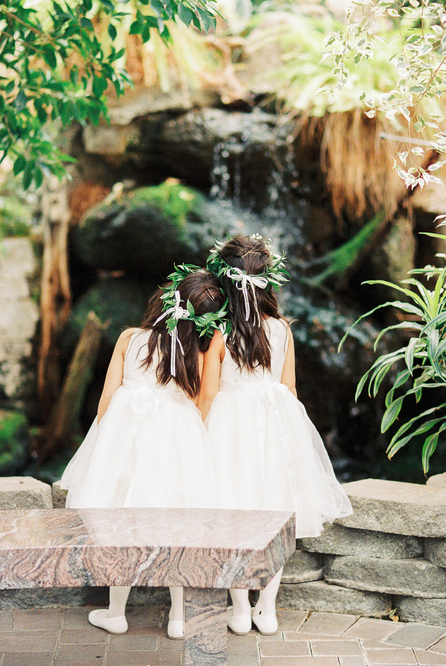 AS_wedding_film-1.jpg