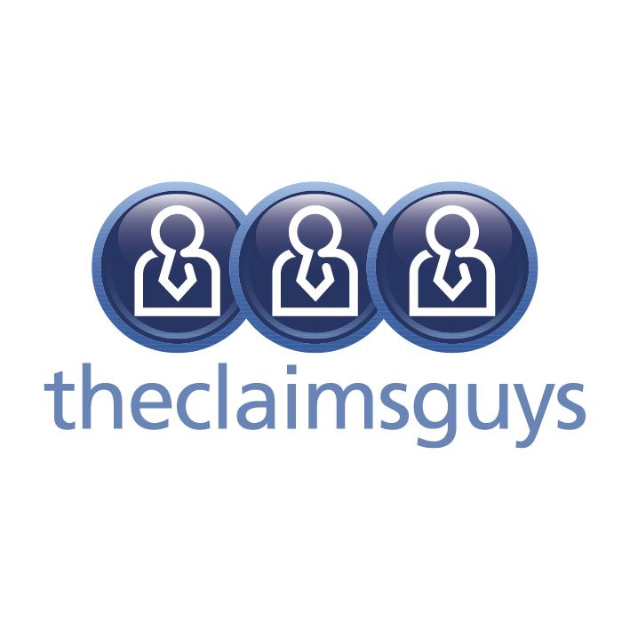 website logos6.jpg