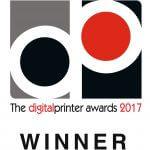 DPA-2017-Winner-Logo1-150x150.jpg