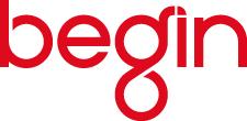 Begin_Single Colour_Logo-02.jpg