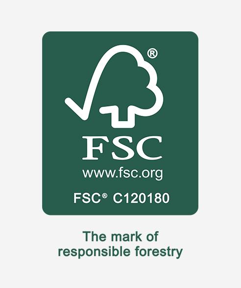 FSC logo2.jpg