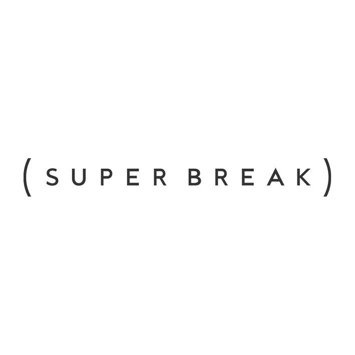 Superbreak Logo updated.jpg