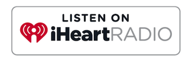 iHeart Radio Mark J. Silverman Podcast.png