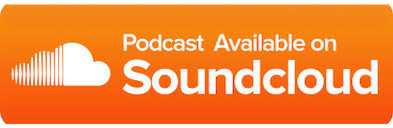 Soundcloud Podcast Mark J. Silverman.png