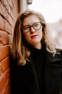 MM090 Kathleen Reily Headshot (1).jpg