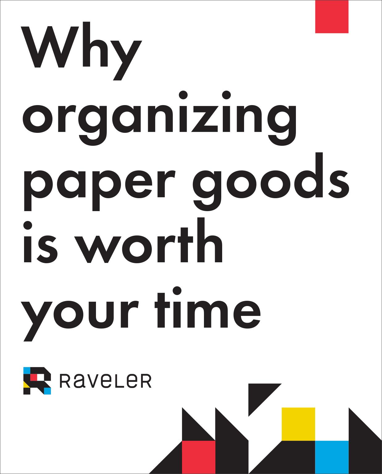 Paper Goods Guide.jpg