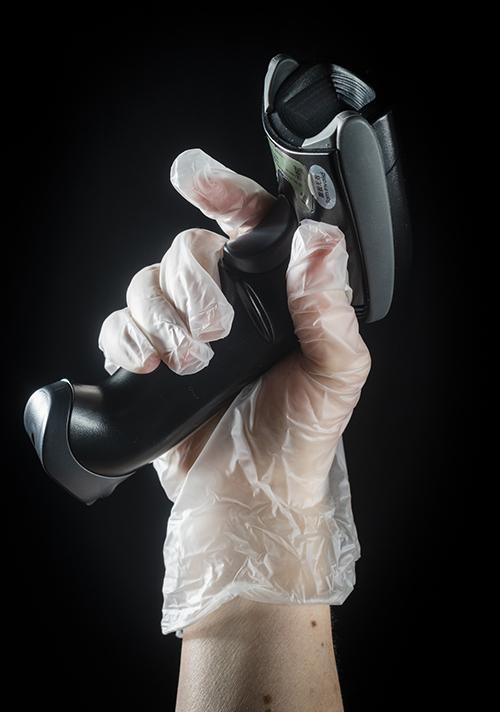scanner hand.jpg