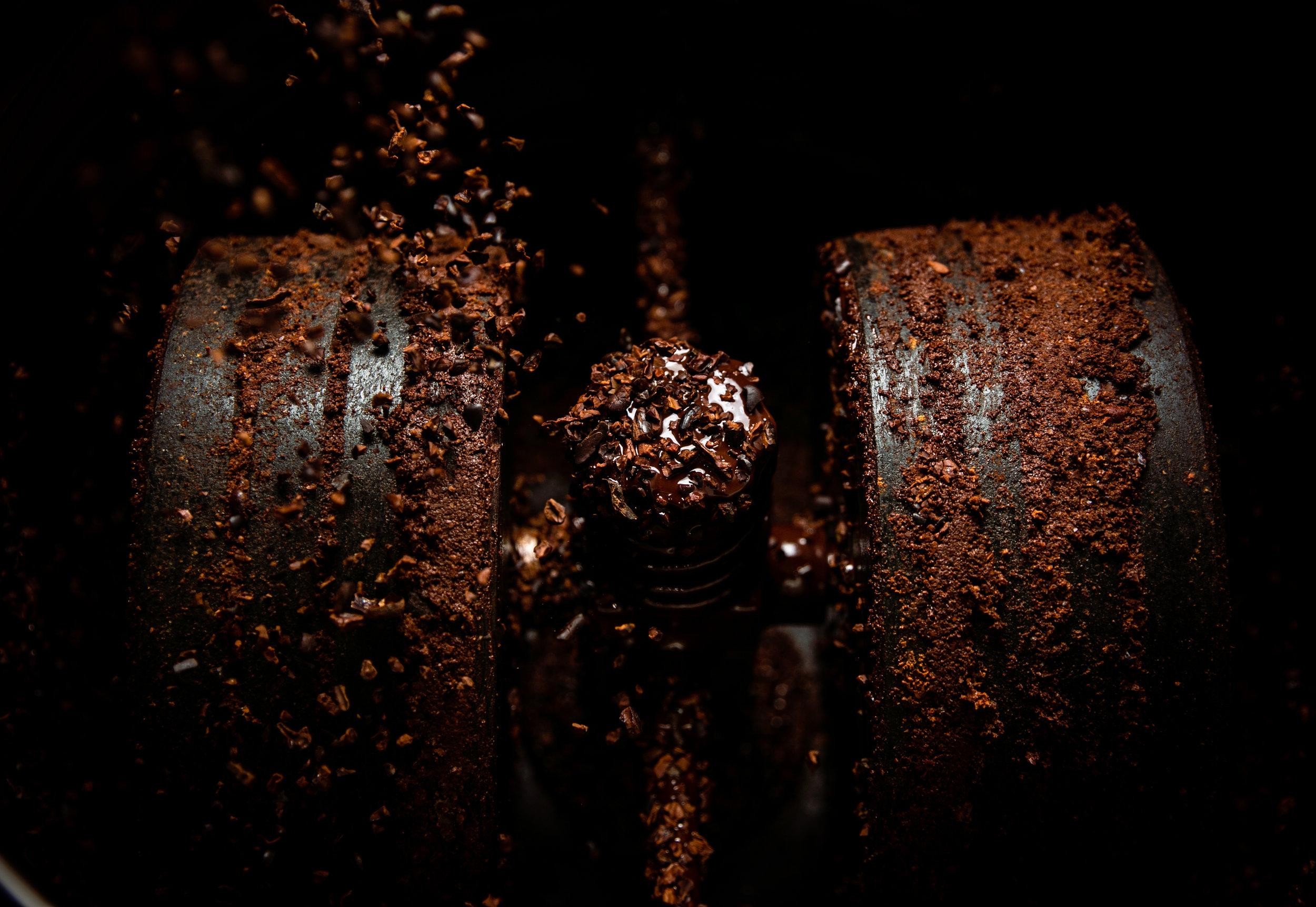 Somerville Chocolate-6.jpg
