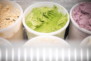 ice cream  website.jpg