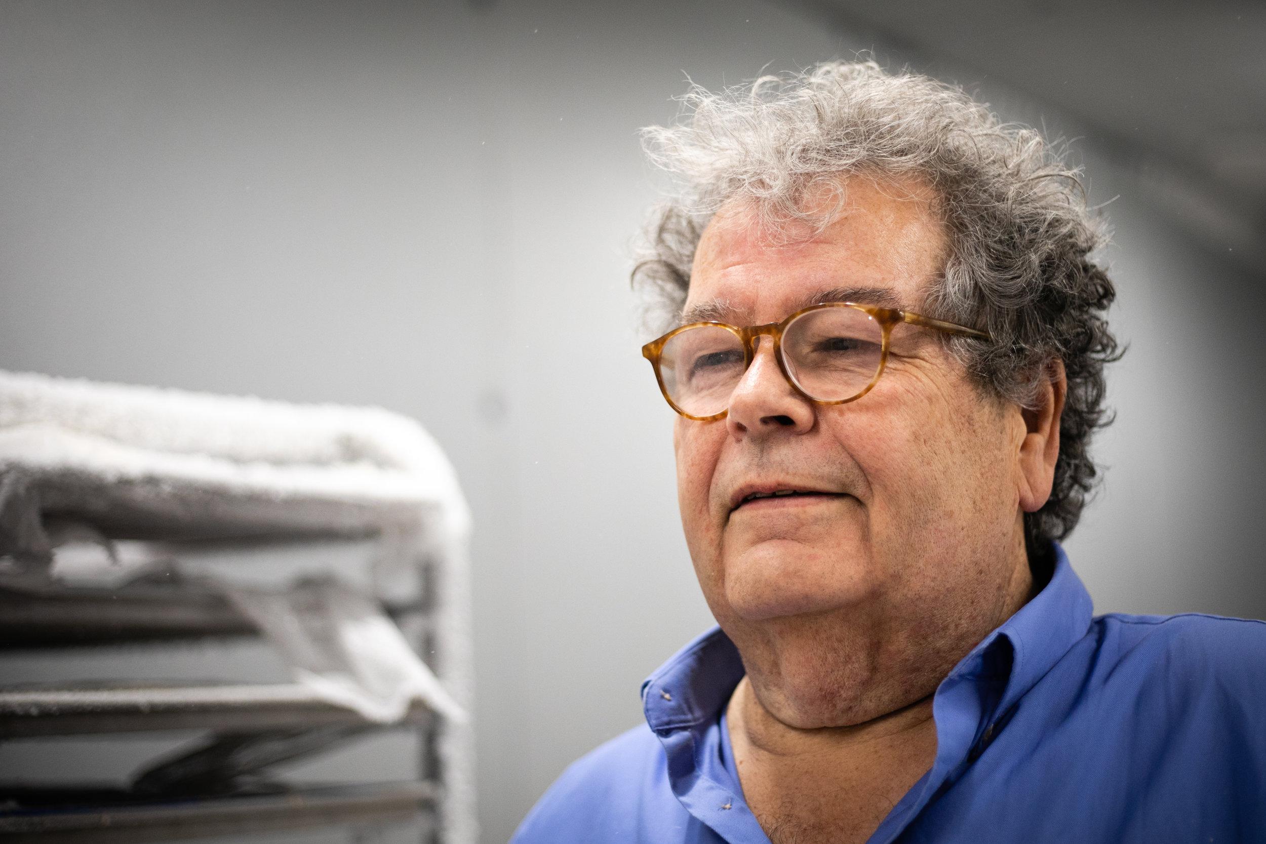 Gus Rancatore