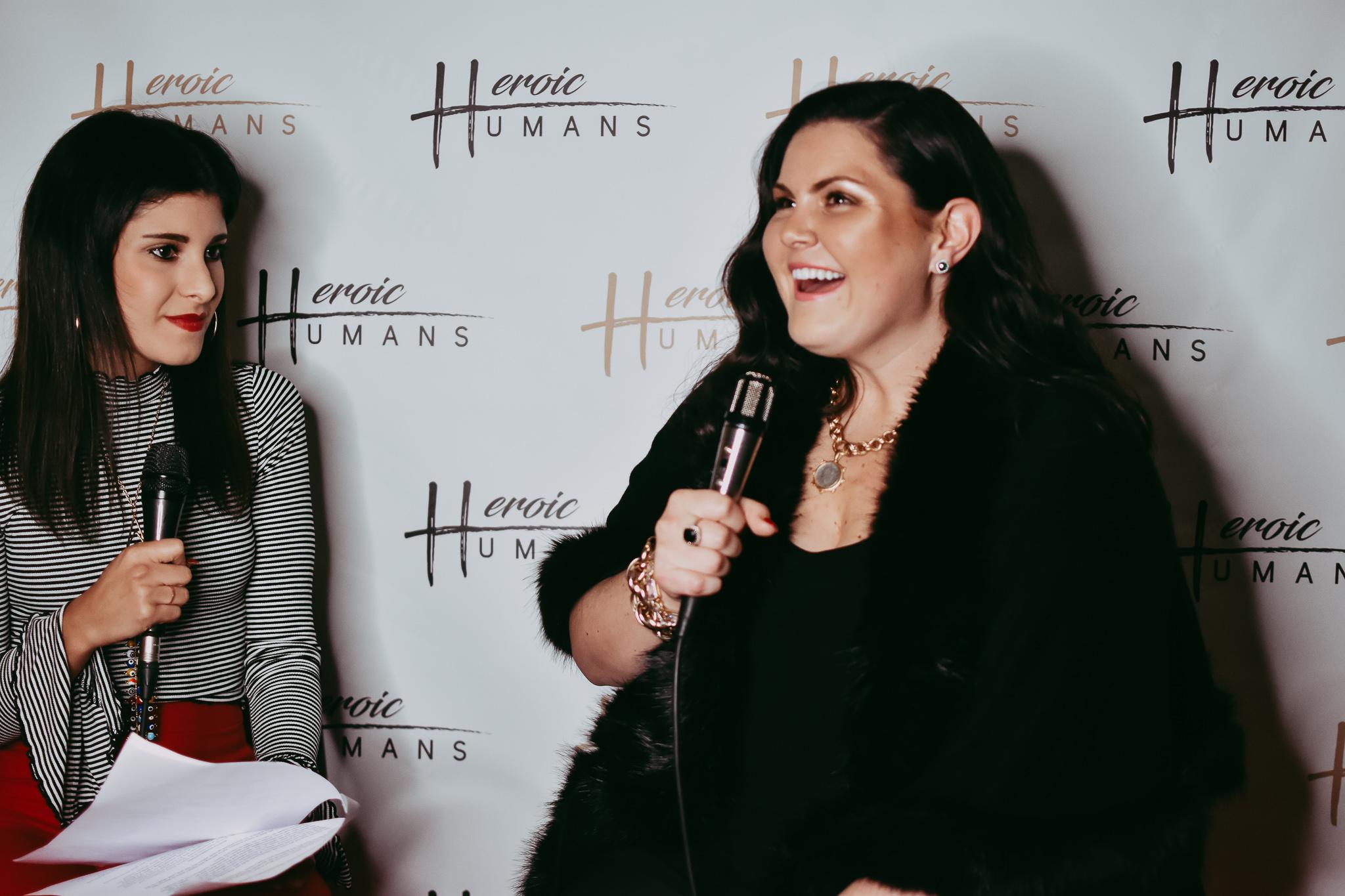 HH & SF 4 - ESS & Elle - Shannon Hastings.jpg