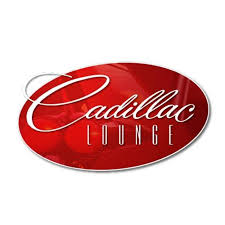 For 19 years the   Cadillac Lounge  , has been going strong and now its time for new adventures in new places. Wrapping up 24 years in the bar/live music scene is one thing, and while many customers and friends have asked if Sam is planning to open a Cadillac Lounge East (referring to the family's move to PEC six years ago), the answer is a resounding no. No bricks and mortar bar is in the future for Sam but rather the flexibility to continue doing what he loves in new and exciting ways. Keep your eyes and ears open for upcoming shows in Muskoka at the Sessions Craft Beer Festival during the August long weekend, (booked by CLP), and future bookings at the El Mocambo and other locations where the love of live music is strong.