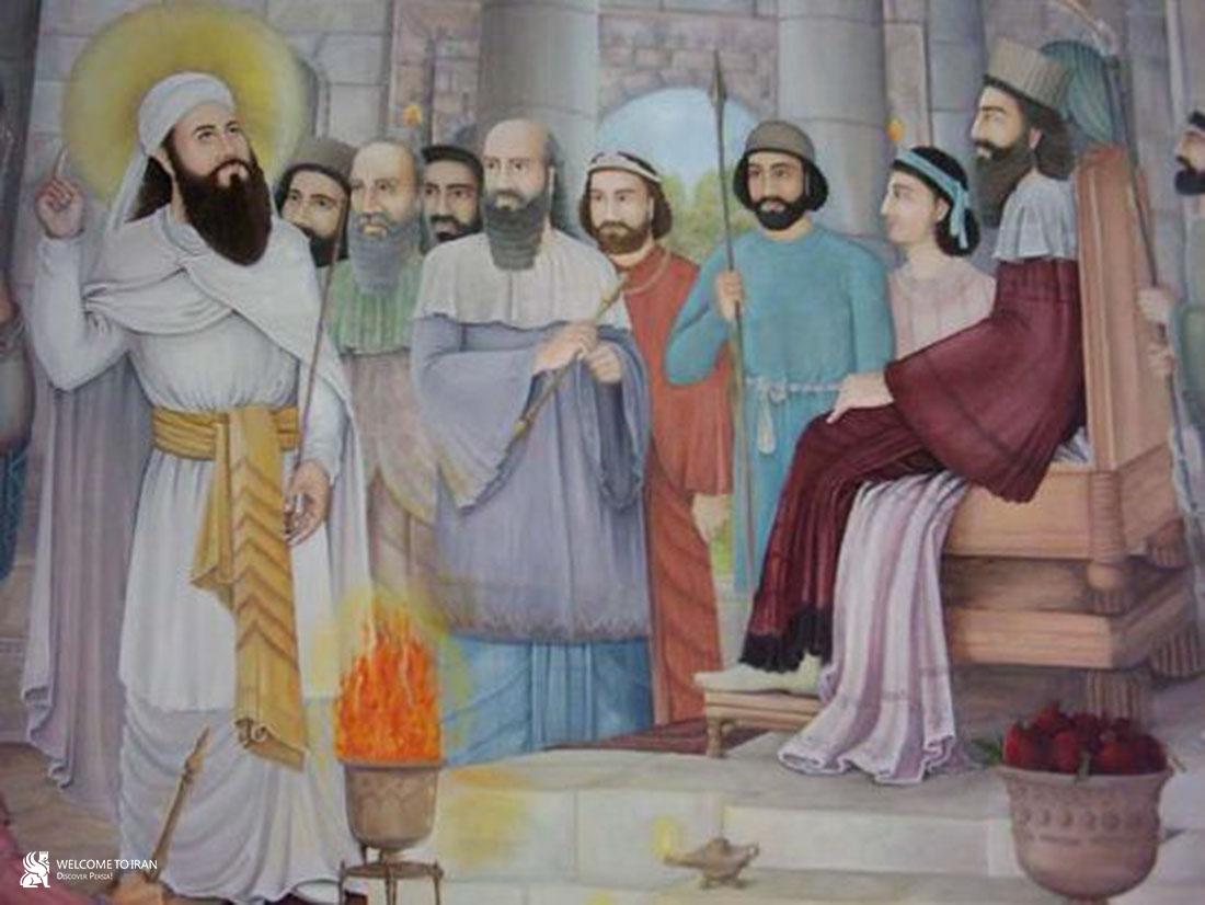 zoroastrianism-iran.jpg