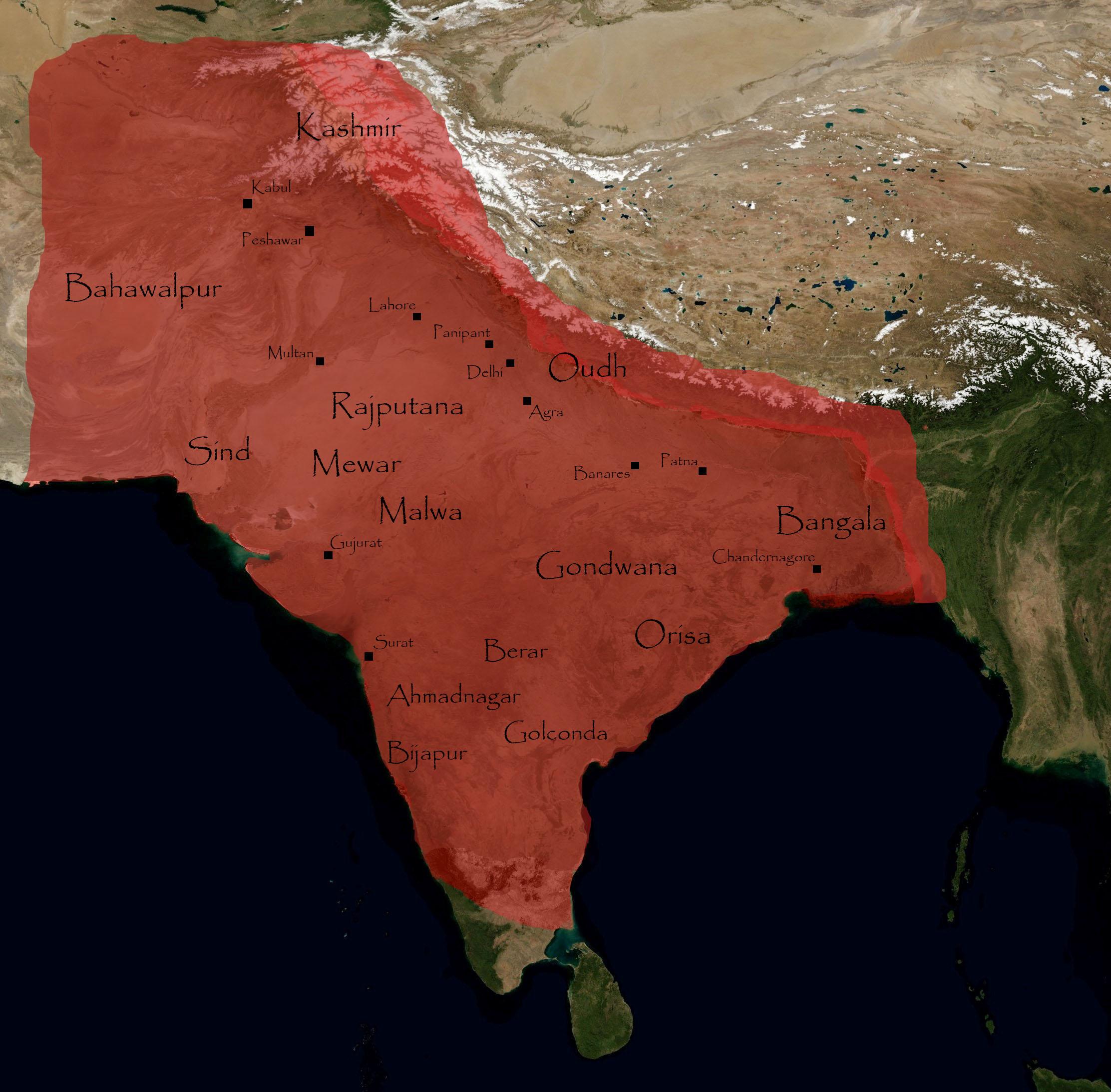 the_mughal_empire.jpg
