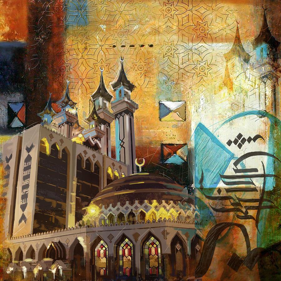 ar-rehman-islamic-center-corporate-art-task-force.jpg