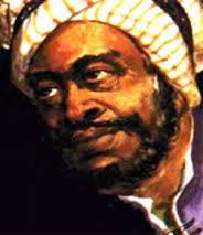 Al Jahiz