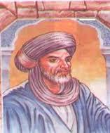 Ibn Tofayl