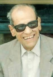 Najib Mahfoud