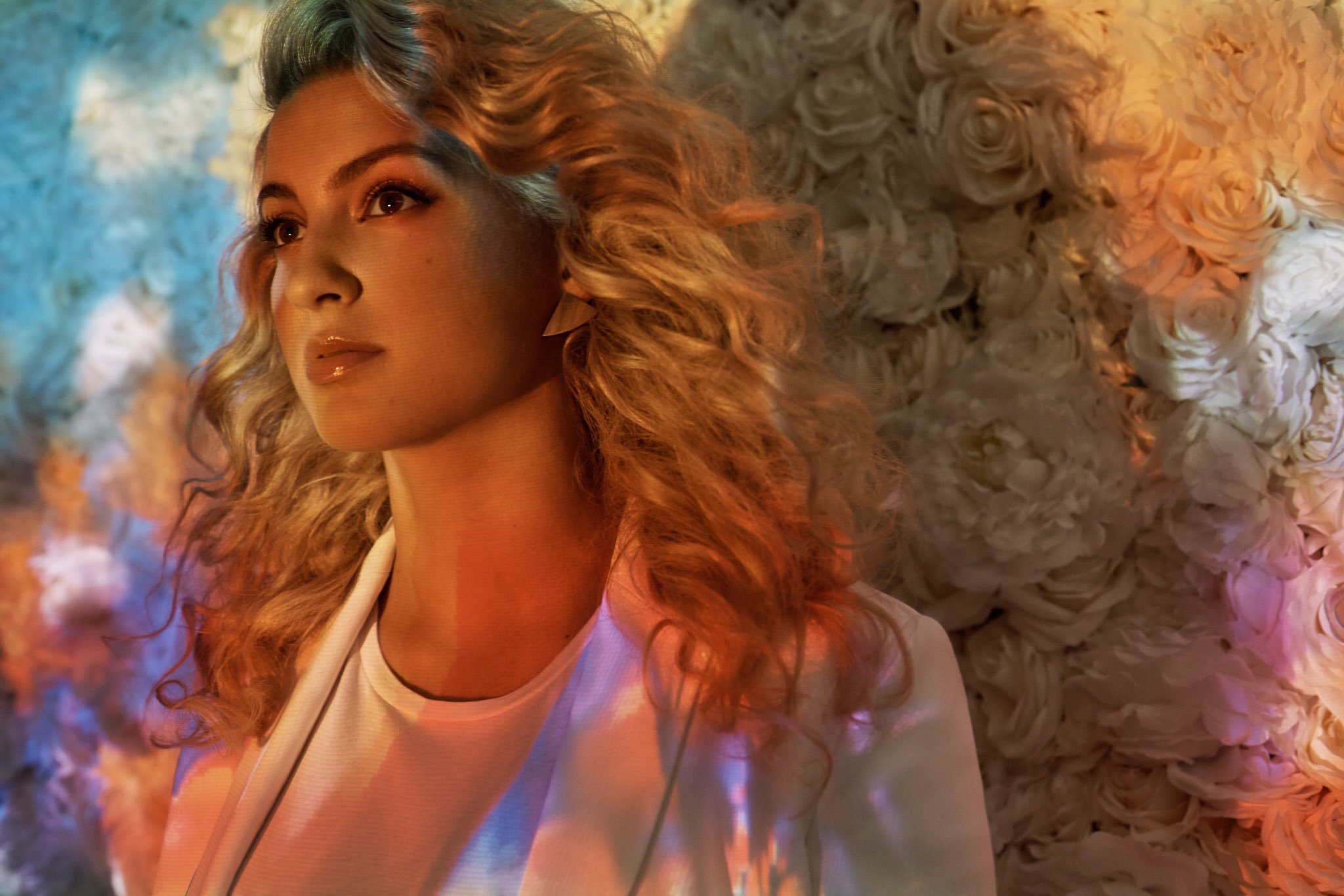 Tori Kelly - Inspired by True Events 2019