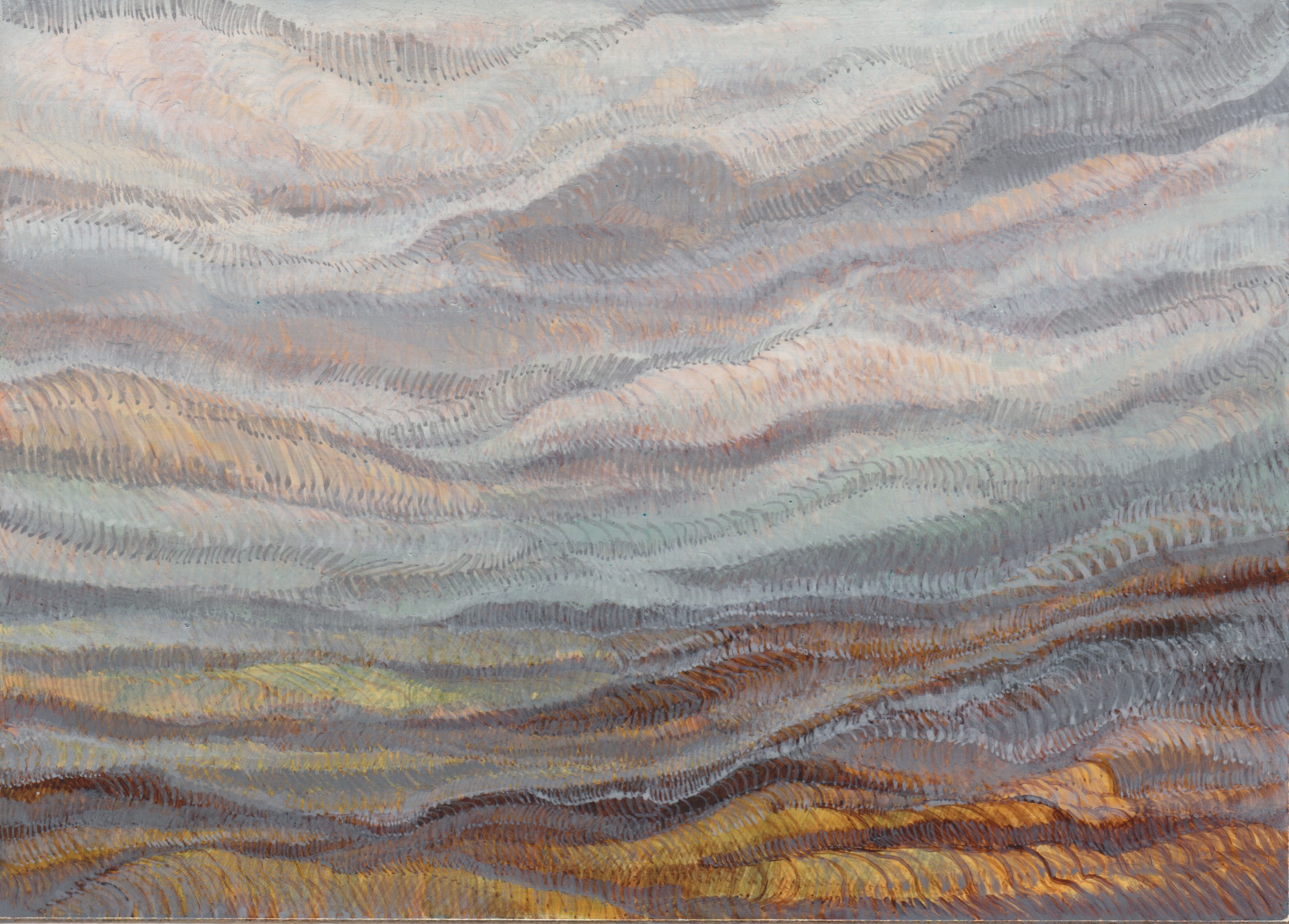 Lines 22_7x5_ egg tempera on panel.jpeg