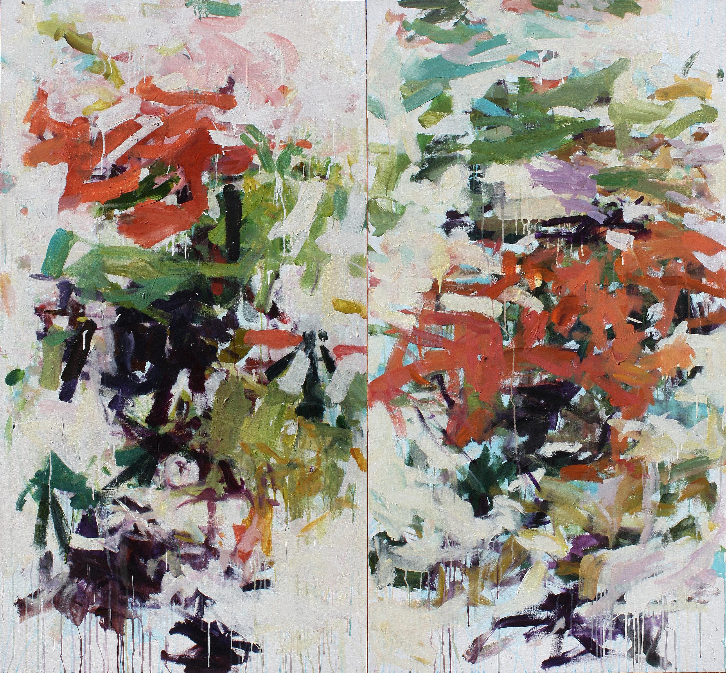 16-karen-silve-beijing-trees-68x72.jpg