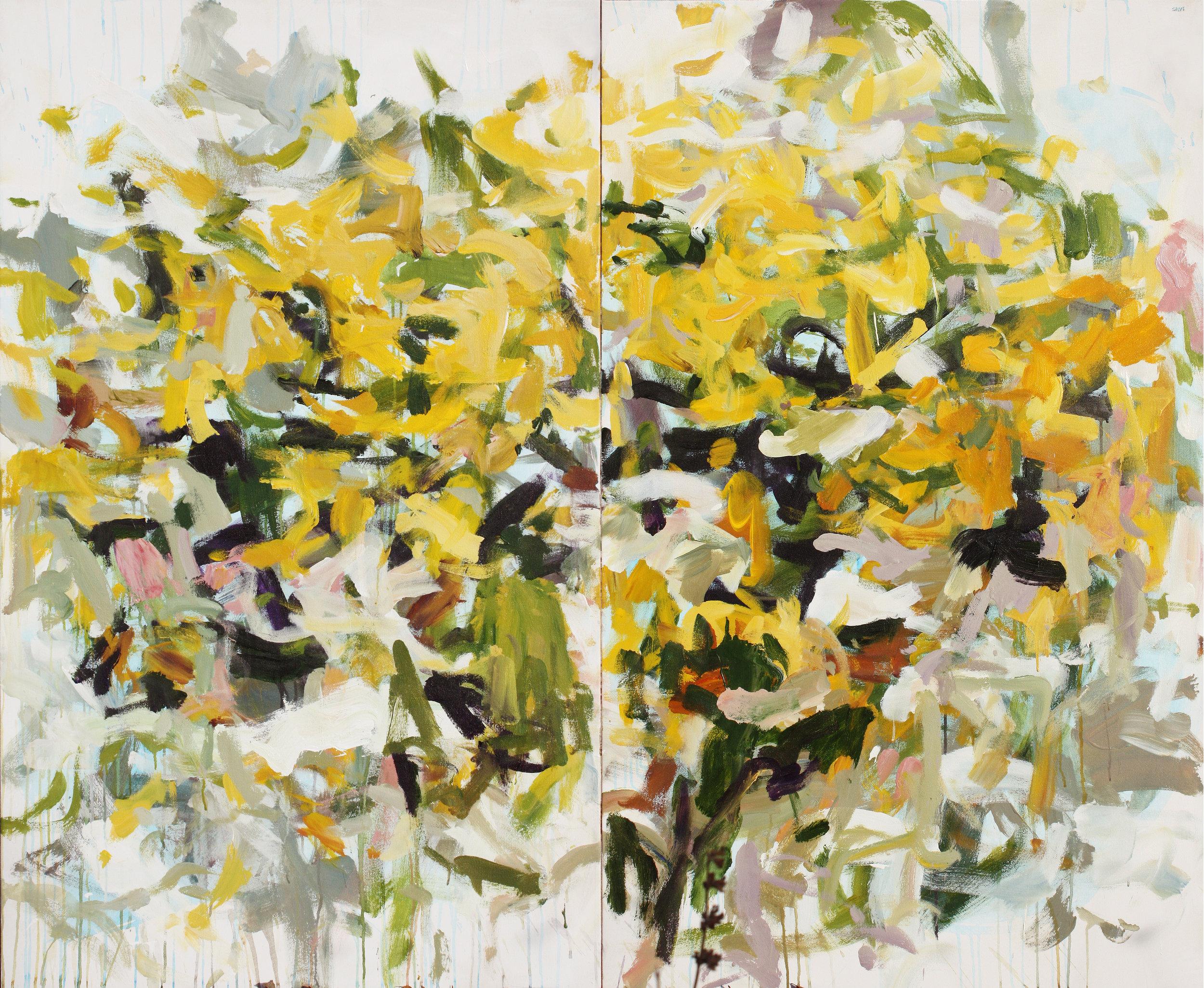16-karen-silve-golden-moment-60x72.jpg