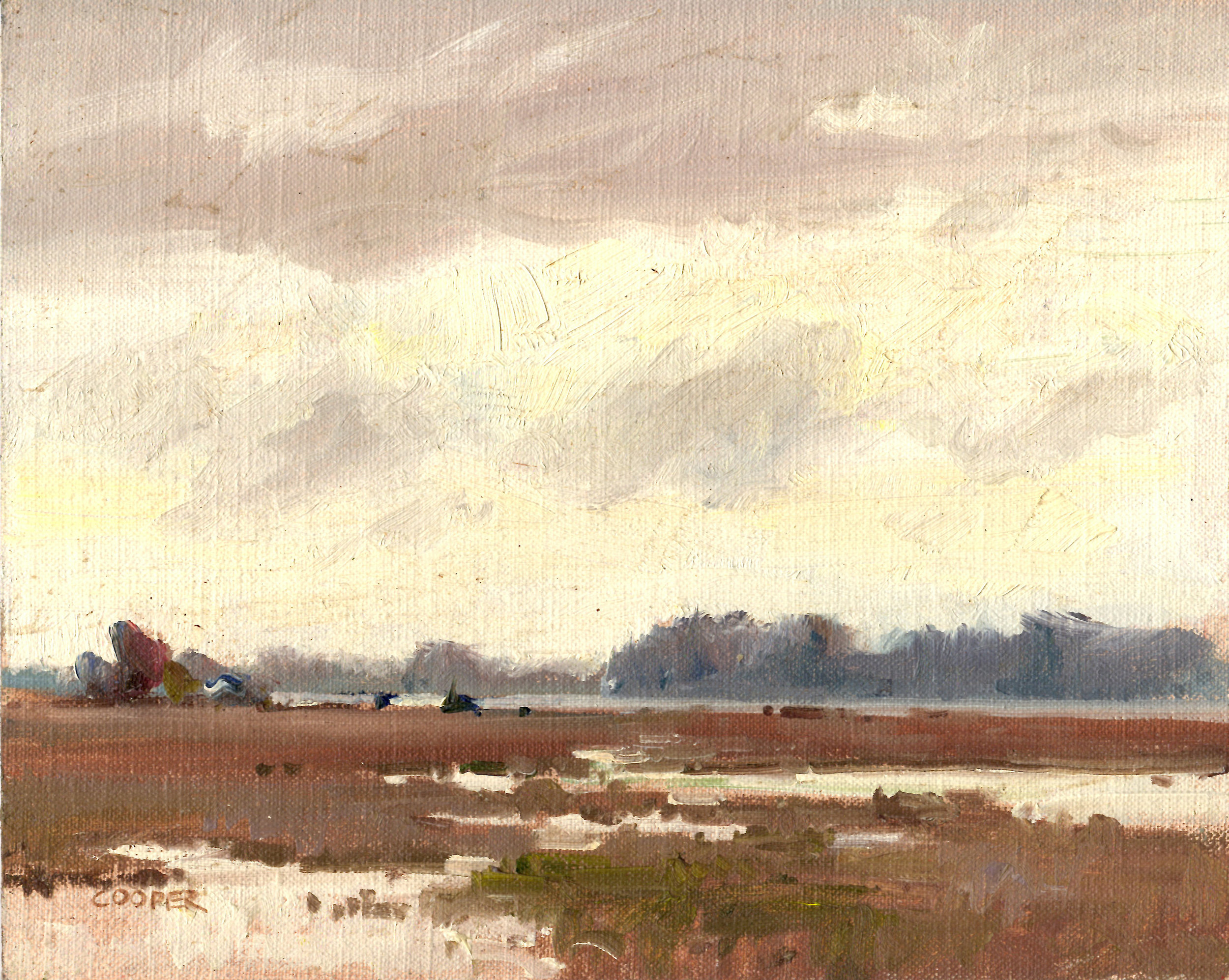 EC_Stormy Day on the Marsh_Oiloncanvasboard_10x8.jpg