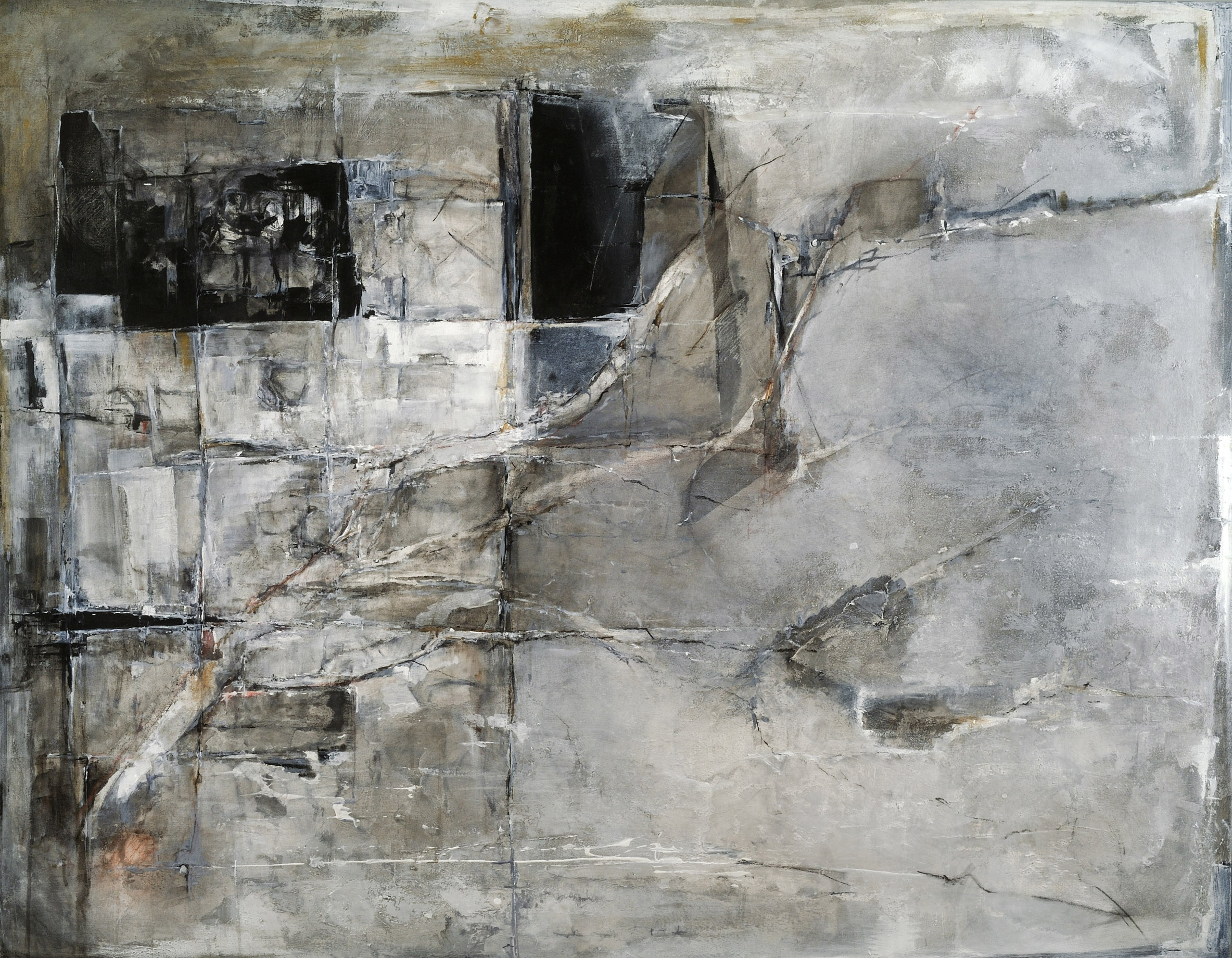 _Speaking Layers The Flight of time 2017 acrylic_gesso 64x50.jpg