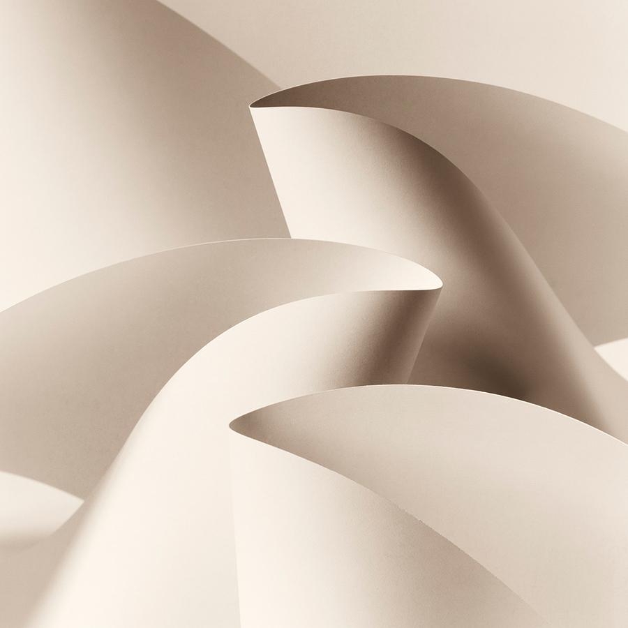 Moebius6.jpg