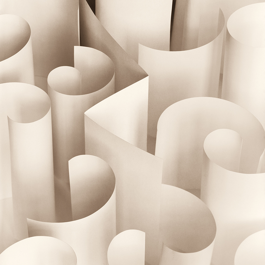 paper38c.jpg