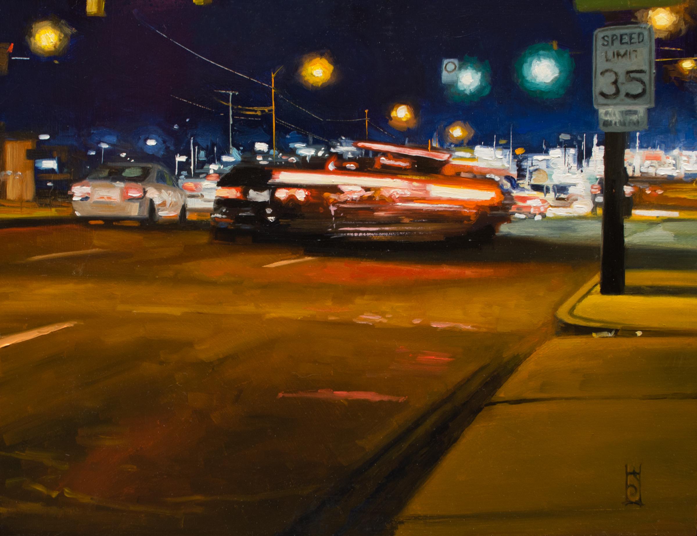 Walker, Steven_Broad Limits_14x11_oil on panel_$1100.jpg