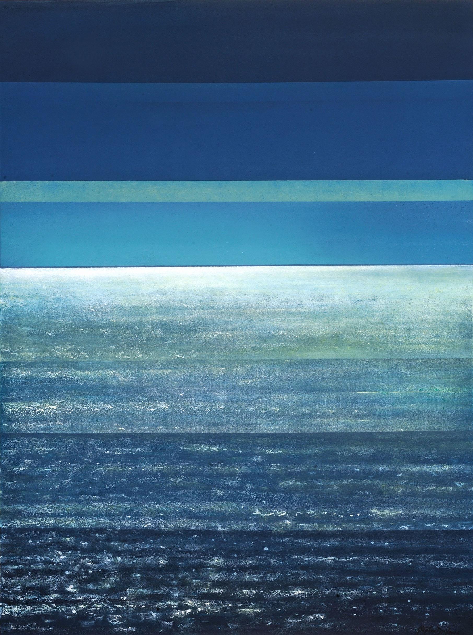 Shimmering Chesapeake Bay.jpg