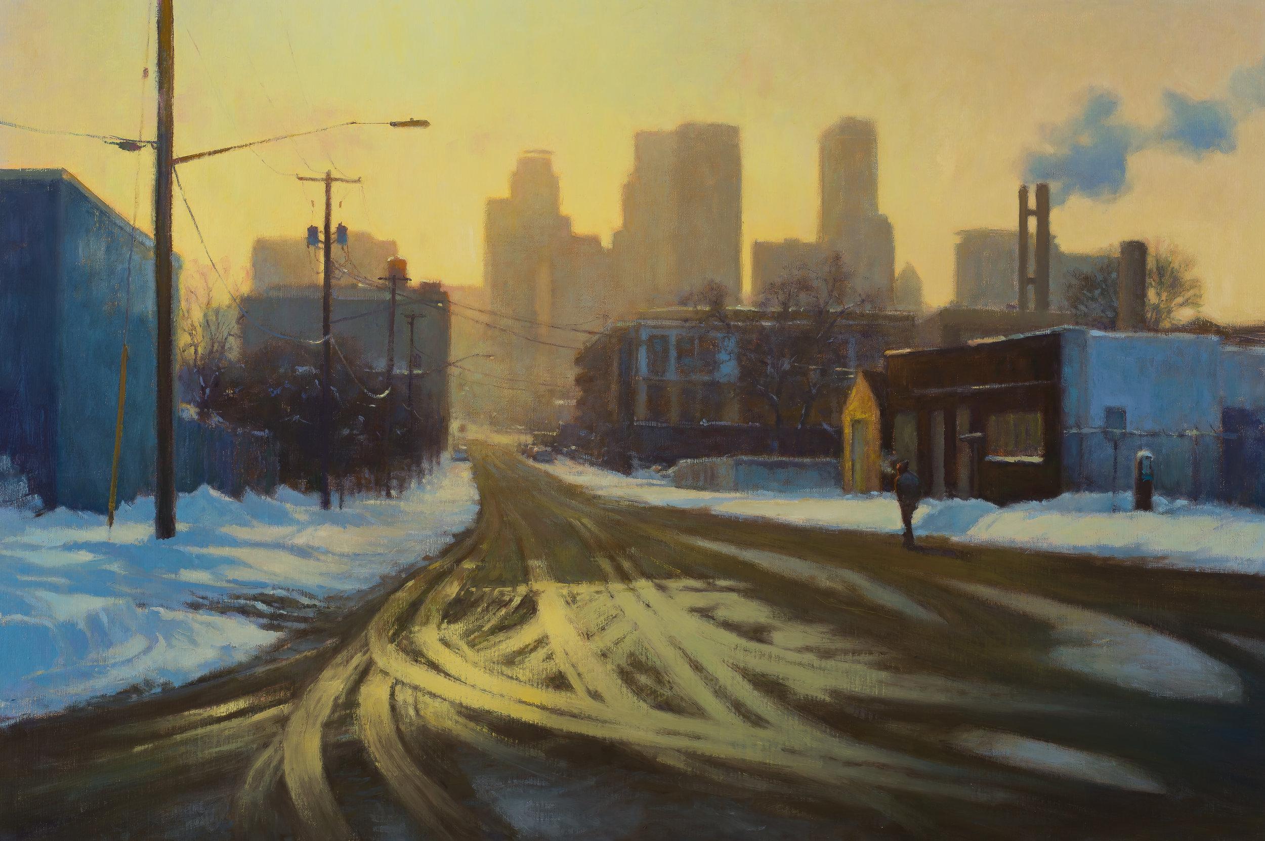 Winter-Warm-Light-24x36.jpg