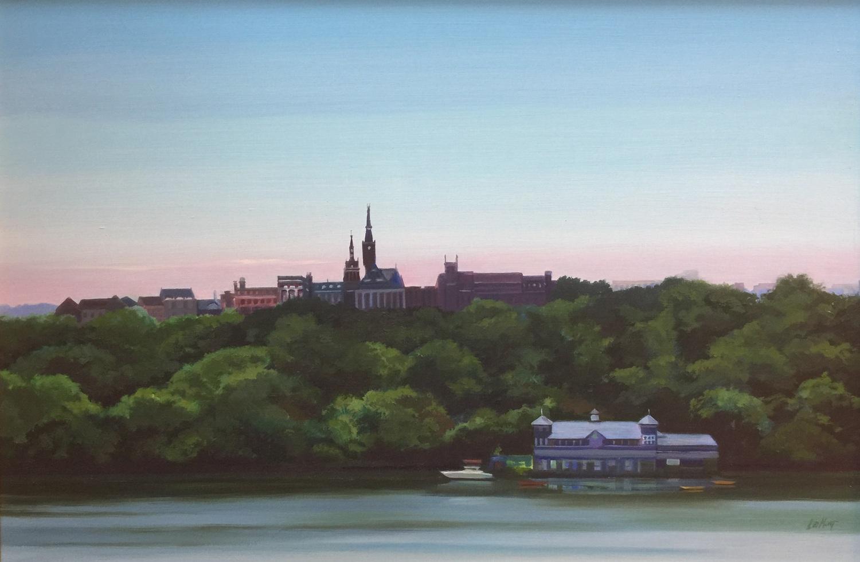 LaMont_Georgetown2.jpg