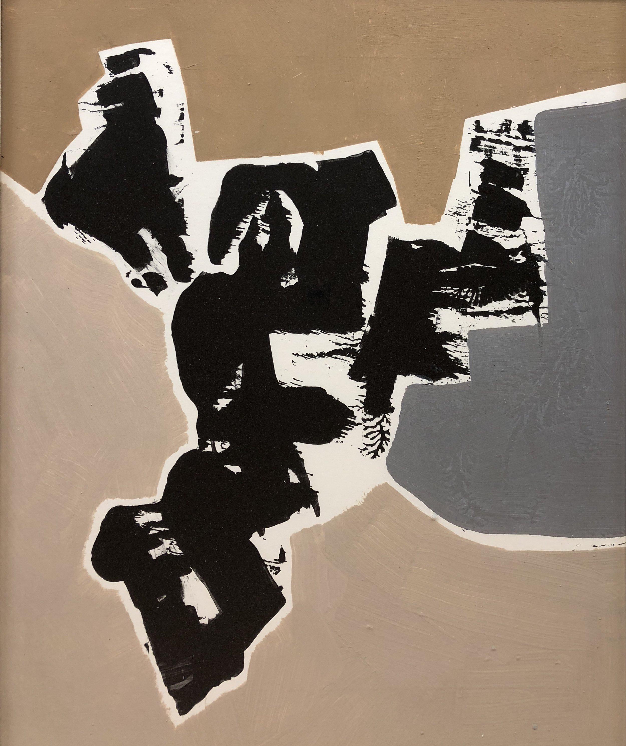 Hermit Thrush_15.5x19.5_mixed media on paper_1750.JPG