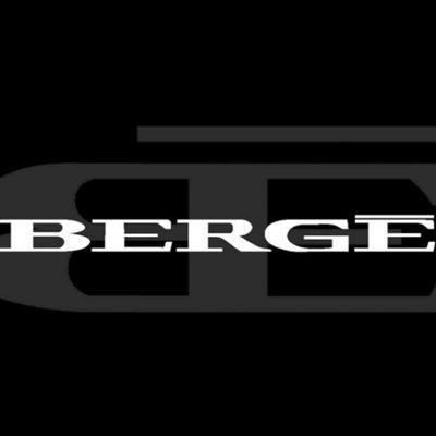 berge italia logo.jpg