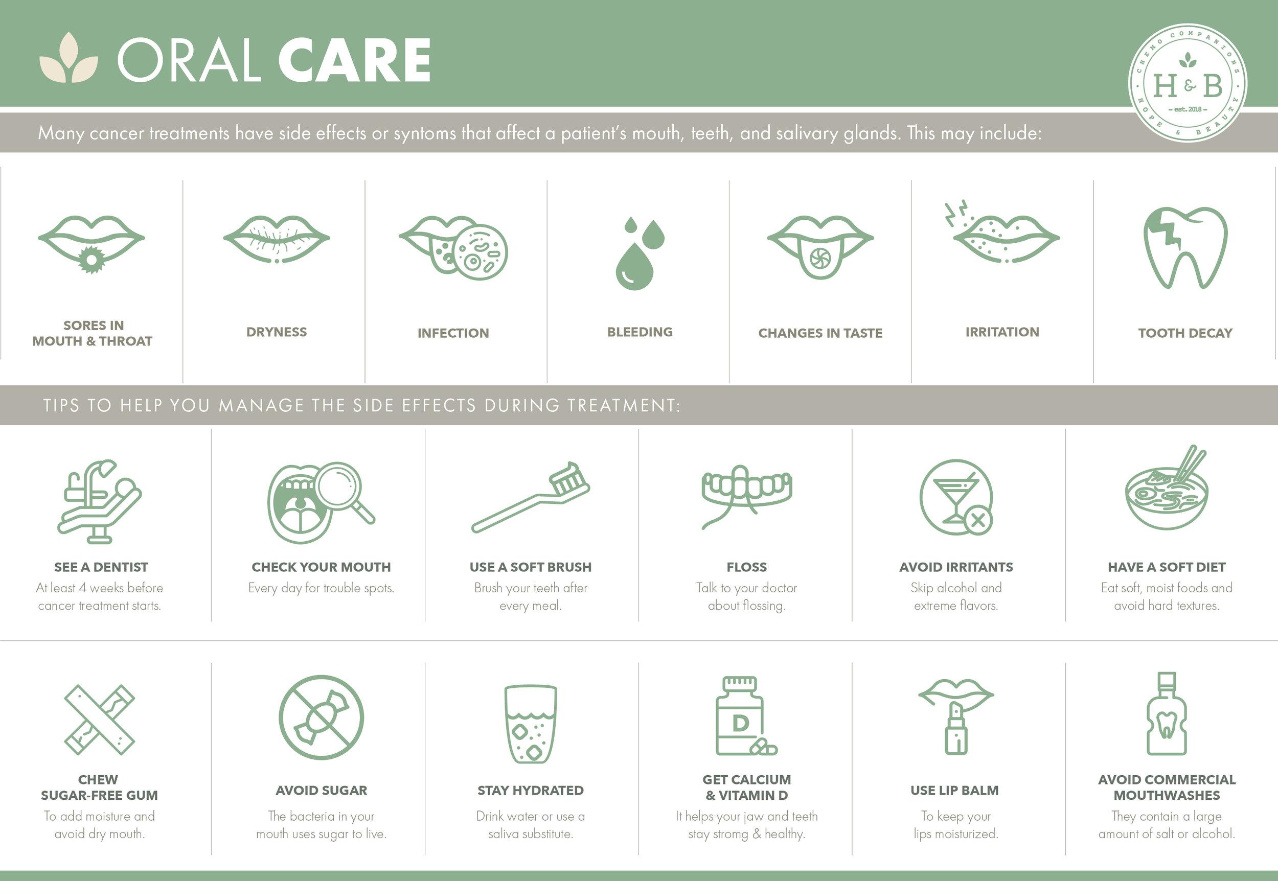 H&B_ORAL_CARE_CHART.jpg