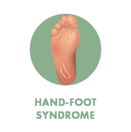 symptoms page graphics-22.png