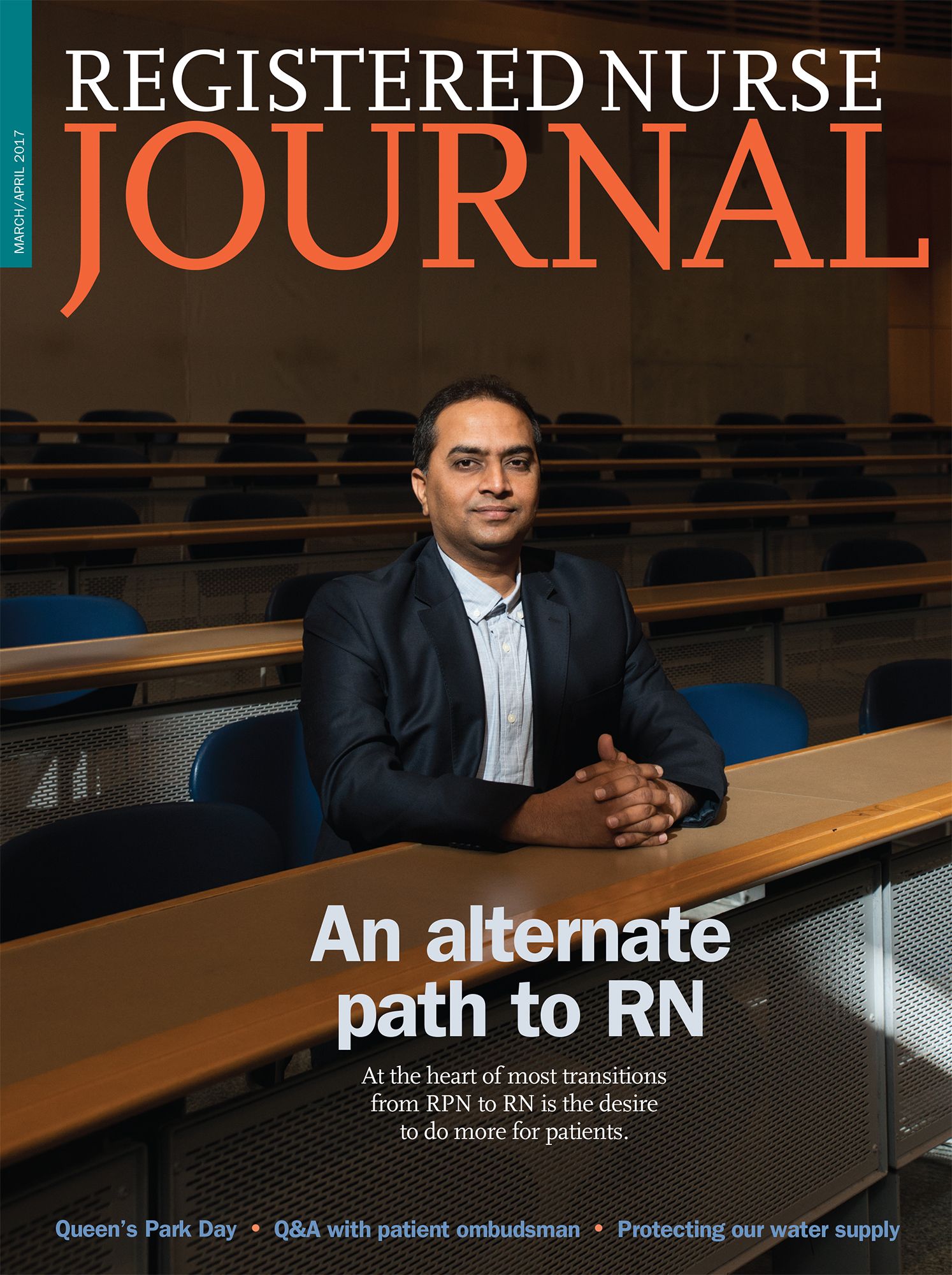 RNJ-March 2017-web.indd