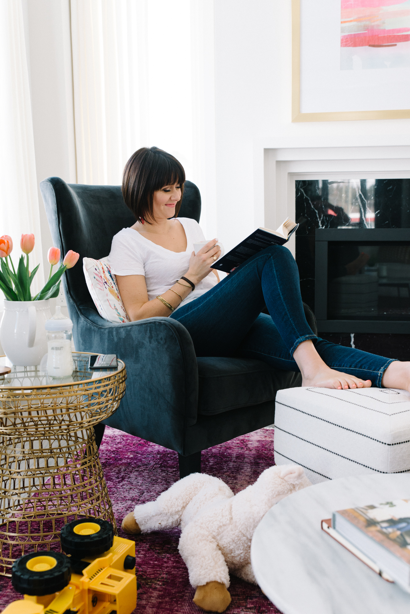 StefEthan-RebeccaHayDesigns-Aurora-InteriorDesigner-InteriorDesign-TorontoPortraitPhotographer-LifestylePhotography-TorontoInteriorDesigner-9.JPG