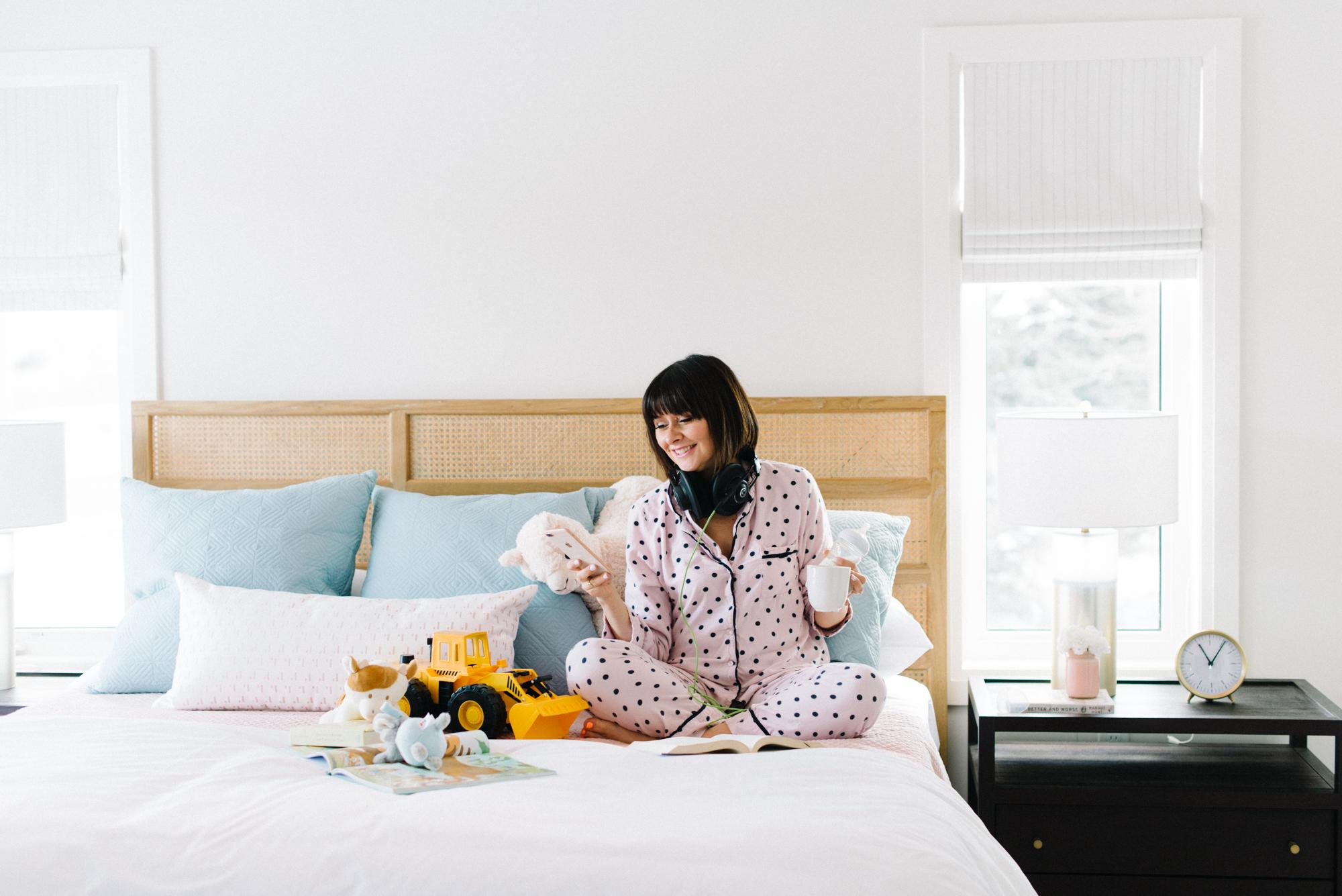 StefEthan-RebeccaHayDesigns-Aurora-InteriorDesigner-InteriorDesign-TorontoPortraitPhotographer-LifestylePhotography-TorontoInteriorDesigner-16.JPG